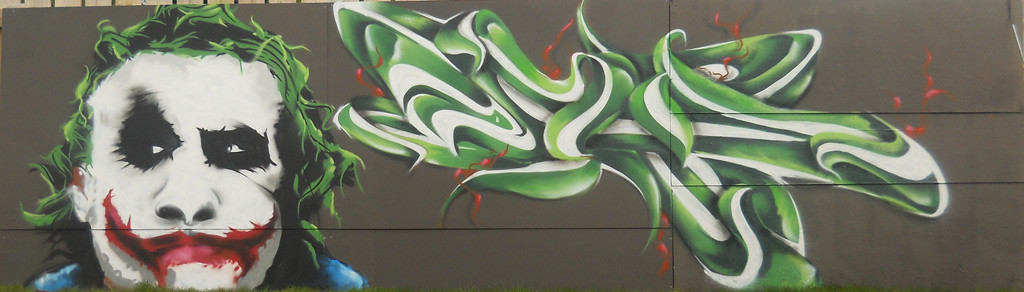 joker-graffiti-07