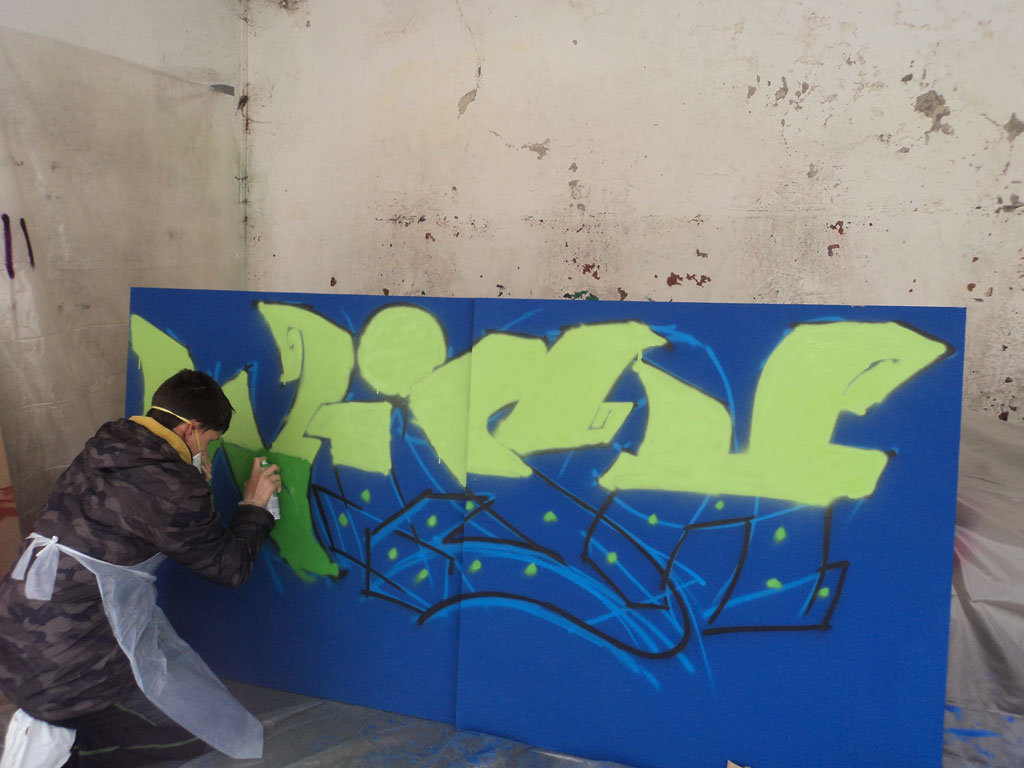 graff-workshop-bernardo-s03