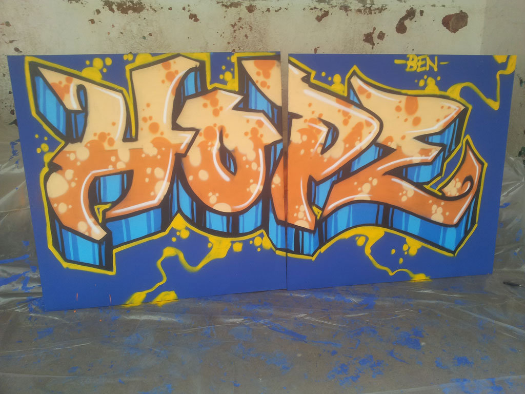 graff-workshop-bernardo-s04