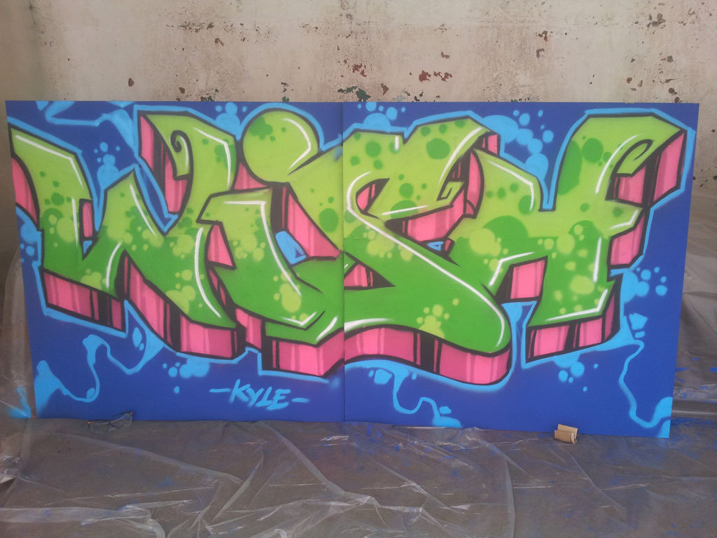 graff-workshop-bernardo-s05