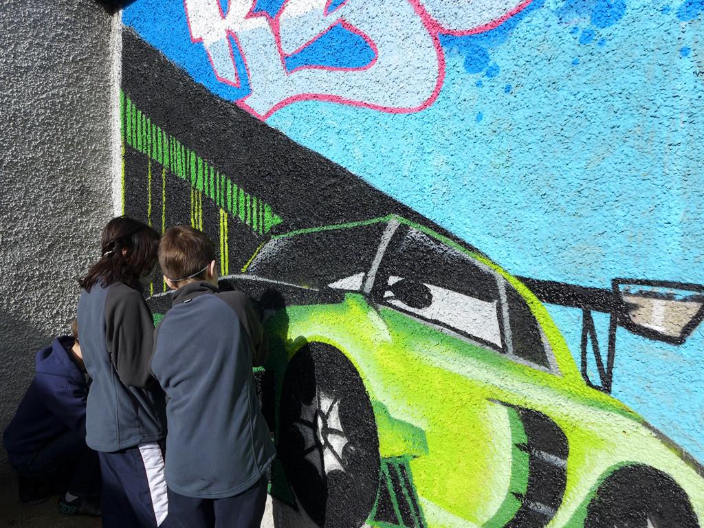 kemnay-mural-graff-02