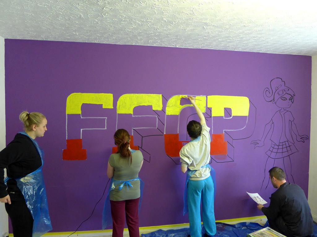 kids-art-fersand-3