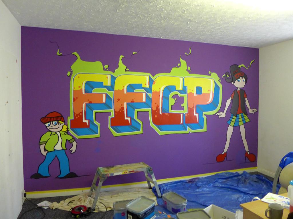 kids-art-fersand-6