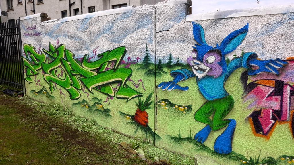 froghall-mural-aberdeen-02