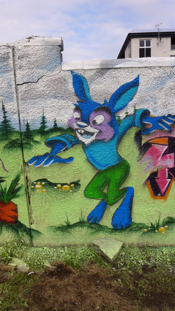 froghall-mural-aberdeen-03