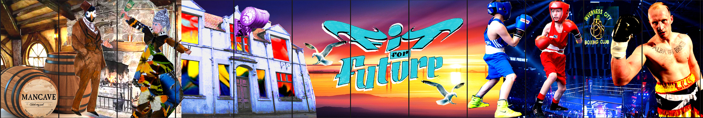 fitforfuturePROJECT-DESIGN